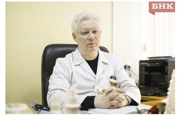 Современные методы лечения – не панацея, человек должен оберегать своё здоровье