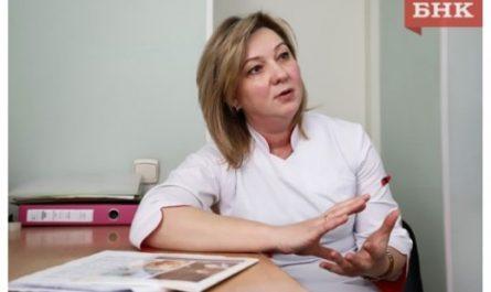 В Коми доступны все методы заместительной почечной терапии, кроме трансплантации