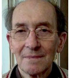 Владислав Фельдблюм