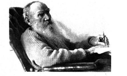 Лев Николаевич Толстой. Том 43.